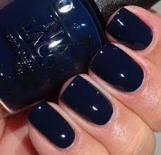 8 nail polish colors every collegiette should own nail polish