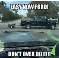 Lifted Truck Meme - lifted truck meme dodge diels pinterest meme truck memes