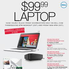 amazon black friday add 2014 dell black friday 2017 sale ad laptop deals blackfriday com