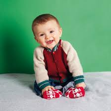 baby cashmerino 4 pattern book debbie bliss patterns designer