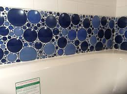 bubble tiles make it pop new and different pinterest
