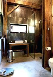 men bathroom ideas new mens bathroom decor for clever men cave bathroom ideas 88 mens