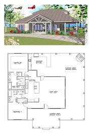 100 small ranch house plan walkout basement plans incredible