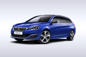 peugeot 308 range peugeot u0027s gt line spreads from 308 to 508 and rcz auto express