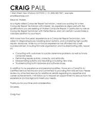 Sample Cover Letter Free Download by Ideas Collection Sample Cover Letter For Pc Technician With Free