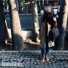 iranian women s hair styles 441 best iran street fashion style images on pinterest brave