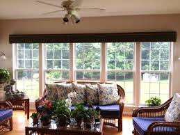 Extra Long Valance Examples Of Window Cornices From Top Banana Cornice