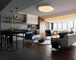 creative interior design wood inviting home design