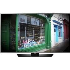 black friday 1080p tv black friday deals vizio m602i b3 60 inch 1080p smart led tv 2014