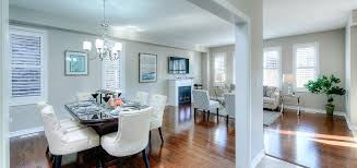 interior design kitchener waterloo home staging interior decorating interior design