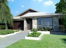 20 best house facades images on pinterest house facades facades