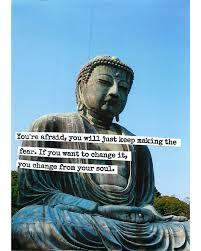 Quote Meme Maker - 161 best wisdom meme maker images on pinterest