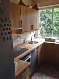 cuisine aménagé ikea cuisine prix d une ãƒâ quipãƒâ e ikea d une aménagé équipée tarif