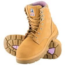 womens safety boots australia argyle steelblue com