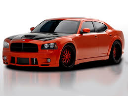 2010 dodge charger pics 2005 2010 dodge charger couture 9 pc ground effects