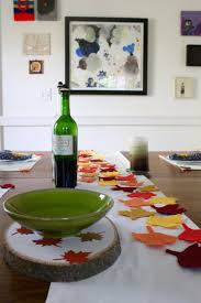 thanksgiving info thanksgiving wood slab serving tray u2013 home info