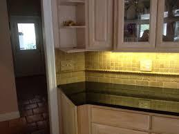 kitchen glass tile backsplash ideas kitchen glass and stone backsplash tiles tumbled marble