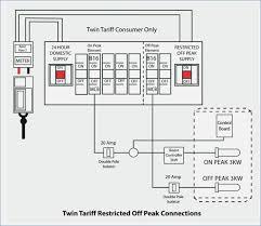 economy 7 meter wiring diagram funnycleanjokes info