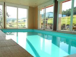 chambre d hotes en alsace avec piscine entre vosges alsace très maison avec piscine intérieure