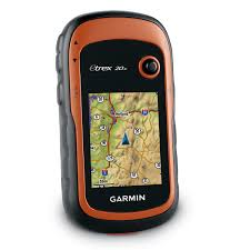Tomtom Map Update Canada by Garmin Gps Ram Mounts Lowrance Gps At Gps City Canada