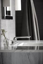 27 best per se by kallista images on pinterest handle faucets