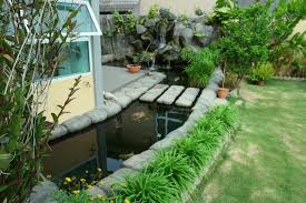vacation bungalow in cameron highland tanah rata malaysia