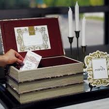 Wedding Wishes Shadow Box Wine Theme Wedding Guest Book Have Your Guests Sign Wine Corks