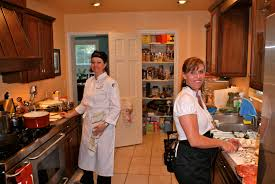 personal chef san antonio u2013 angela bartels