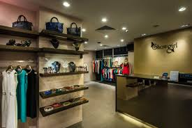 show home interior design jobs retail interior design shop renovation singapore showgirl boutique