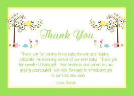 gift card baby shower wording baby shower gift wording baby shower gift ideas