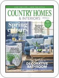 country homes interiors magazine homes interiors magazine country homes interiors april 2016 free