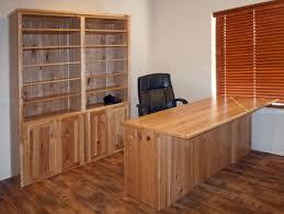 Rustic Desk Furniture Desks