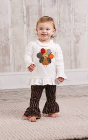 baby thanksgiving clothes 189 best mudpie images on pinterest mudpie baby girls and mud