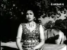 indian film gani indian film gani youtube