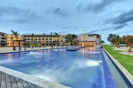 hotelimage aspx id u003d4443740 u0026full u003d1