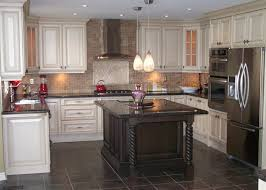 New Kitchen Cabinet Doors Only Is It Advisable To Only Replace Kitchen Cabinet Doors