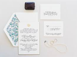 wedding paper 68 best paper ink images on wedding stationery