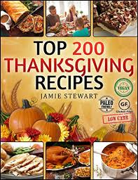 cookbooks list the best selling thanksgiving cookbooks