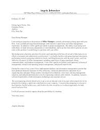 Resume Cover Letter Closing Cover Letter End Cover Letter Closing Examples How To End A Cover