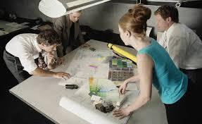 3d designer ausbildung grafikdesigner grafikdesignerin ausbildung infos und stellen