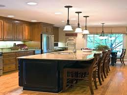 black kitchen island with granite top black kitchen island with granite top kitchen island black