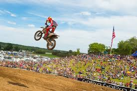 professional motocross racing ltn interview josh mosiman professional motocross racer live