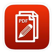 Word To Pdf Pdf Editor Pdf Converter Pdf Merge Jpg To Pdf Word