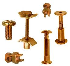 the nuts and bolts of low level laser light therapy 7 best brass bolts images on pinterest nut bolt anchor bolt and