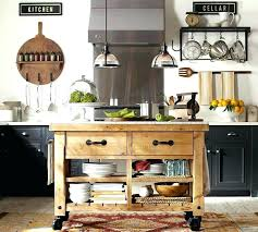 pottery barn kitchen furniture pottery barn kitchen table kitchen pottery barn small kitchen table