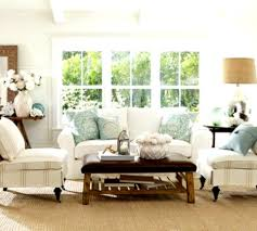 wonderful modern living room design with pottery barn startlr