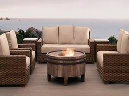 Restore Wicker Patio Furniture - restoration hardware outdoor furniture warranty patio outdoor