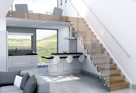 New Stairs Design Step Designs Archive New Staircase Design Layout And