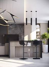 kitchen peace of mind musa studio architecture and interior