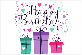 emailable gift cards card invitation design ideas amazing images birthday gift cards